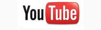 youtubebutton_001